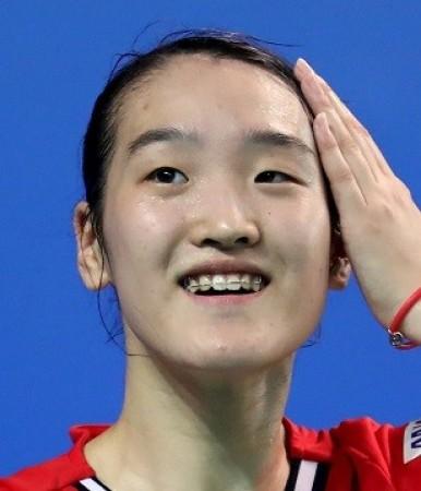 아스카 타카하시