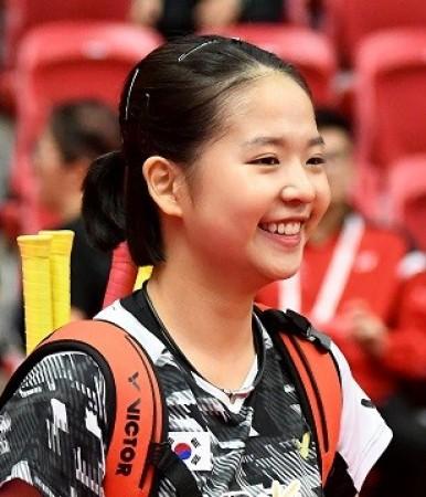 Ga Eun PARK