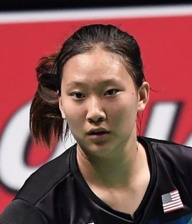 Jennie GAI
