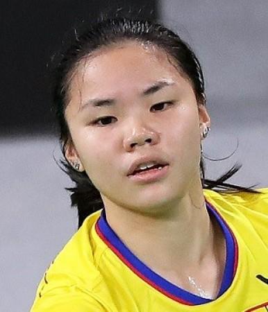 리 잉 잉