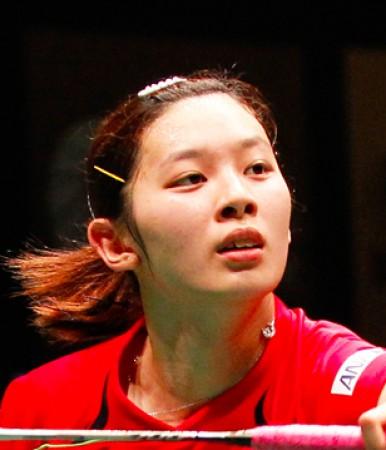 사야카 타카하시