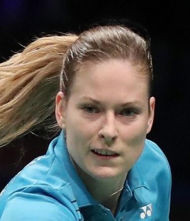 Katerina TOMALOVA