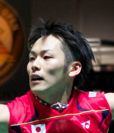 타케시 카무라