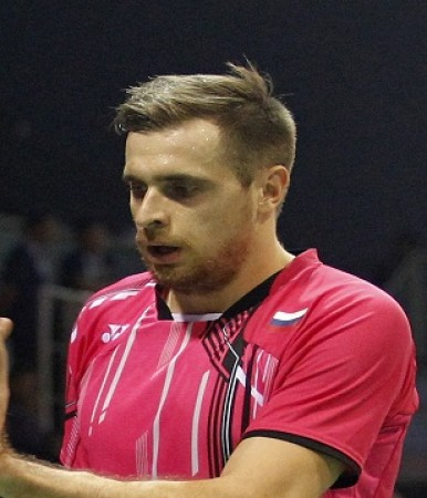 블라디미르 이바노프