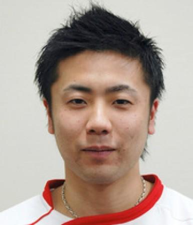 엔도 히로유키