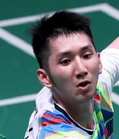 HAN Chengkai
