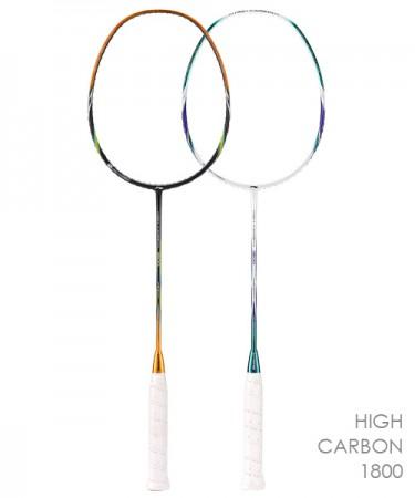 HIGH CARBON HC1800