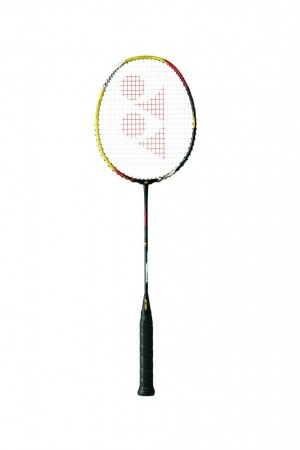 VOLTRIC LD-FORCE
