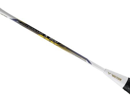 HYPERNANO X600