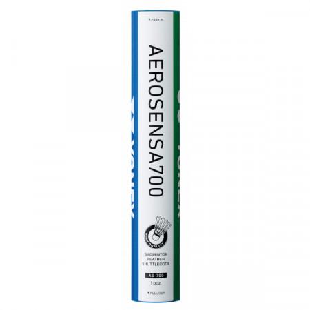 AEROSENSA700